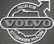 Polski Klub Użytkowników Pojazdów Volvo